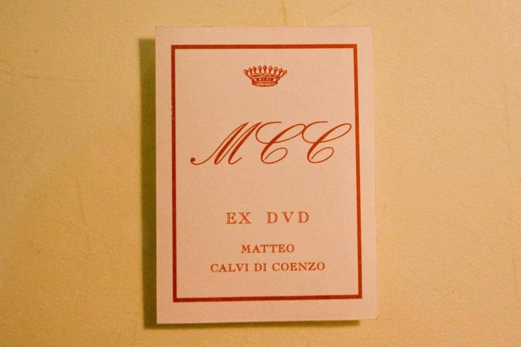 Tipografia Pezzini: ex libris